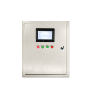 China Products Manufacturers Automatic Greenhouse Intelligent Control System for Sale